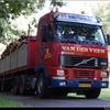 DSC 1112-border - Veen, v/d - Garijp