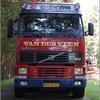 DSC 1126-border - Veen, v/d - Garijp