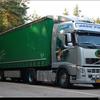 DSC 1260-border - Poli, Jack - Holwierde