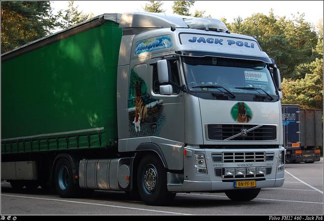 DSC 1262-border Poli, Jack - Holwierde