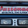DSC 1278-border - Wassenaar - Berlikum