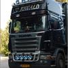 DSC 1323-border - Riwald - Almelo