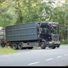 DSC 1324-border - Riwald - Almelo