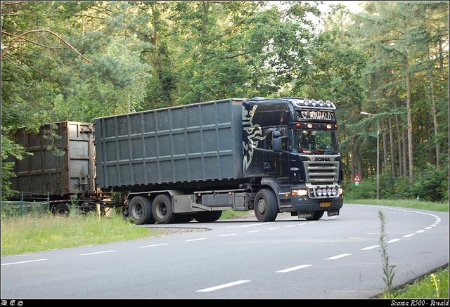 DSC 1324-border Riwald - Almelo