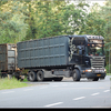 DSC 1325-border - Riwald - Almelo