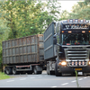 DSC 1326-border - Riwald - Almelo
