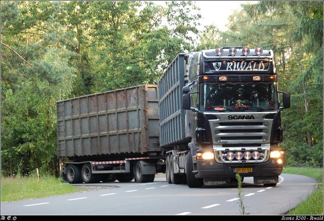 DSC 1326-border Riwald - Almelo