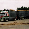 Scannen0007 - truck pics
