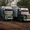 Scannen0008 - truck pics