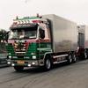 Scannen0009 - truck pics