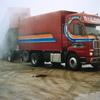 xamion009be3 - truck pics