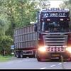 DSC 1327-border - Riwald - Almelo