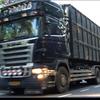 DSC 1328-border - Riwald - Almelo