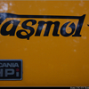 DSC 1341-border - Tasmol APS - ? (DK)