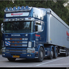 DSC 1388-border - Wassenaar - Berlikum