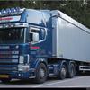 DSC 1390-border - Wassenaar - Berlikum