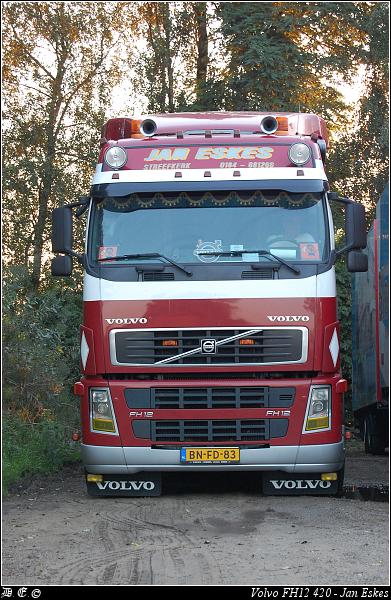 DSC 1603-border Eskes, Jan - Streefkerk