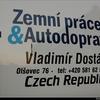 DSC 1642-border - Dostál, Vladimír - Olsovec ...