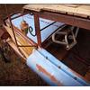 Hot Rodding 2012 2 - Automobile