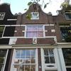 P1000926 - amsterdam-herfst