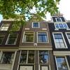 P1000928 - amsterdam-herfst