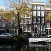 P1000930 - amsterdam-herfst