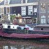 P1000939 - amsterdam-herfst