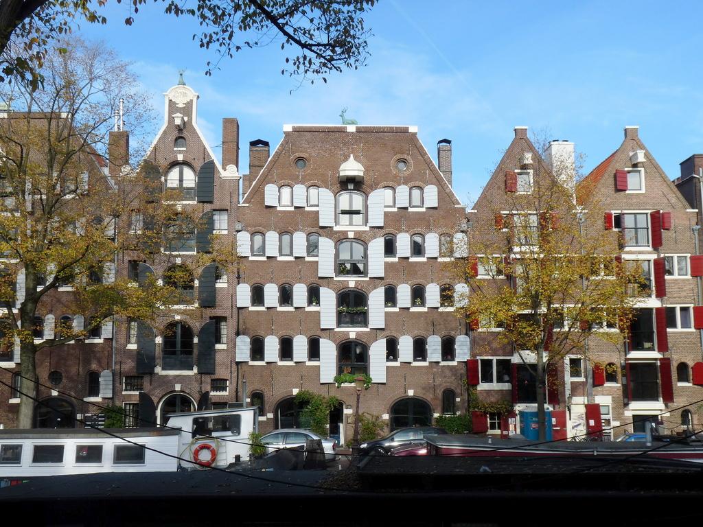 P1000944 - amsterdam-herfst