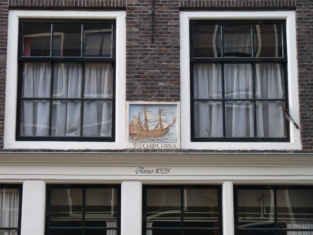 P1000961 - amsterdam-herfst