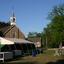 René Vriezen 2007-04-30 #0278 - Koninginnedag Schaarsbergen Arnhem 2007