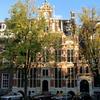 P1000786 - amsterdam-herfst