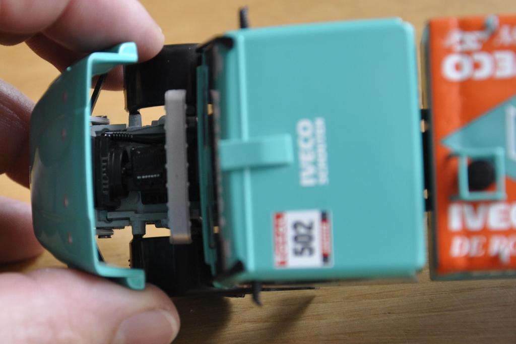 DSC0205 -