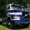Linden  Transport van der -... - Volvo N10 & N12