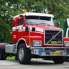 Bij van der   BR-TJ-41 - Volvo N10 & N12