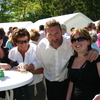 René Vriezen 2007-04-30 #0059 - Koninginnedag Schaarsbergen...
