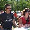 René Vriezen 2007-04-30 #0058 - Koninginnedag Schaarsbergen...