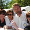René Vriezen 2007-04-30 #0056 - Koninginnedag Schaarsbergen...