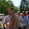 René Vriezen 2007-04-30 #0040 - Koninginnedag Schaarsbergen...