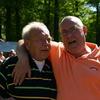 René Vriezen 2007-04-30 #0039 - Koninginnedag Schaarsbergen...