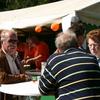 René Vriezen 2007-04-30 #0036 - Koninginnedag Schaarsbergen...