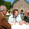 René Vriezen 2007-04-30 #0035 - Koninginnedag Schaarsbergen...