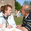 René Vriezen 2007-04-30 #0034 - Koninginnedag Schaarsbergen...