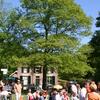 René Vriezen 2007-04-30 #0032 - Koninginnedag Schaarsbergen...