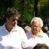 René Vriezen 2007-04-30 #0031 - Koninginnedag Schaarsbergen...