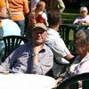 René Vriezen 2007-04-30 #0029 - Koninginnedag Schaarsbergen...