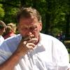 René Vriezen 2007-04-30 #0028 - Koninginnedag Schaarsbergen...