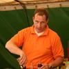 René Vriezen 2007-04-30 #0027 - Koninginnedag Schaarsbergen...