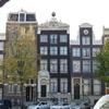 P1000994 - amsterdam-herfst