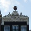 P1000995 - amsterdam-herfst