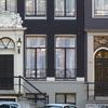 P1000996 - amsterdam-herfst